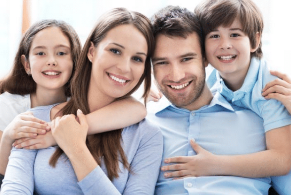 Bel Air MD Dentist | 3 Simple Ways to Reduce Tooth Decay